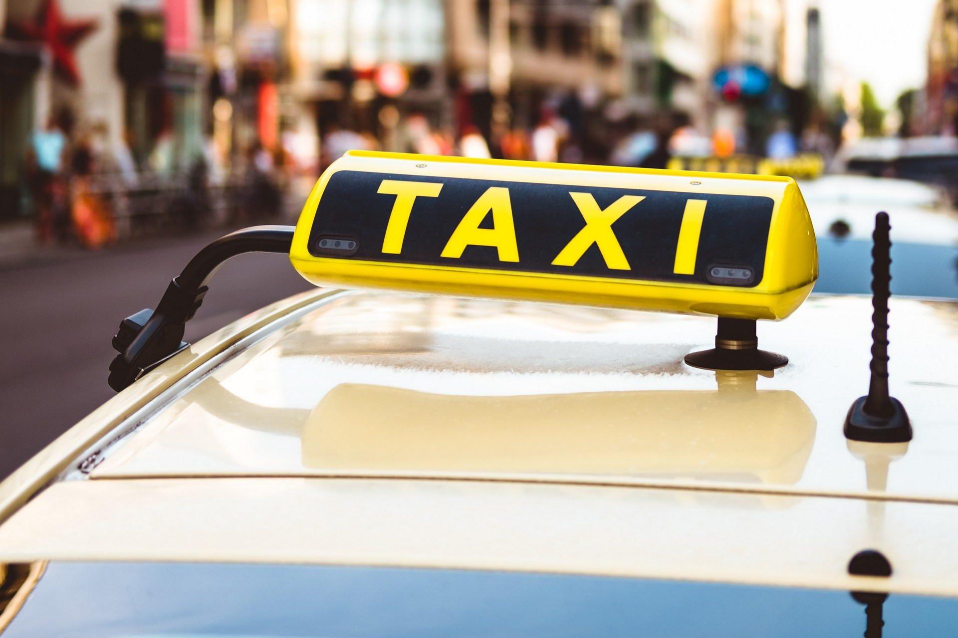 Uber under federal investigation for alleged gender pay gap, report says