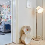 Berlin hotels from gloriously grand to popularly priced