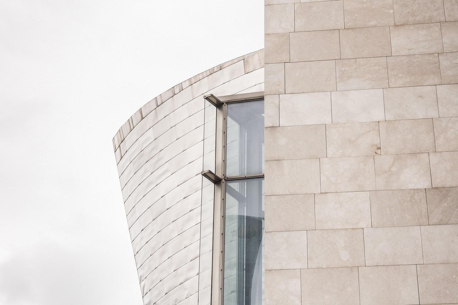 RIBA International Prize 2018: World's best new buildings revealed